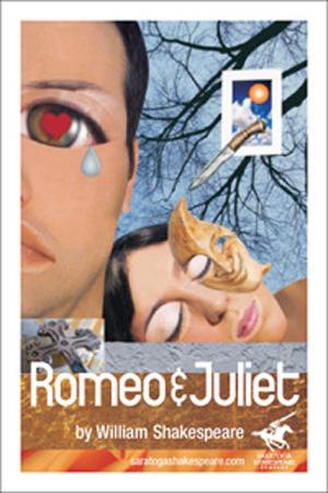 2004_Romeo and Juliet Poster.jpg