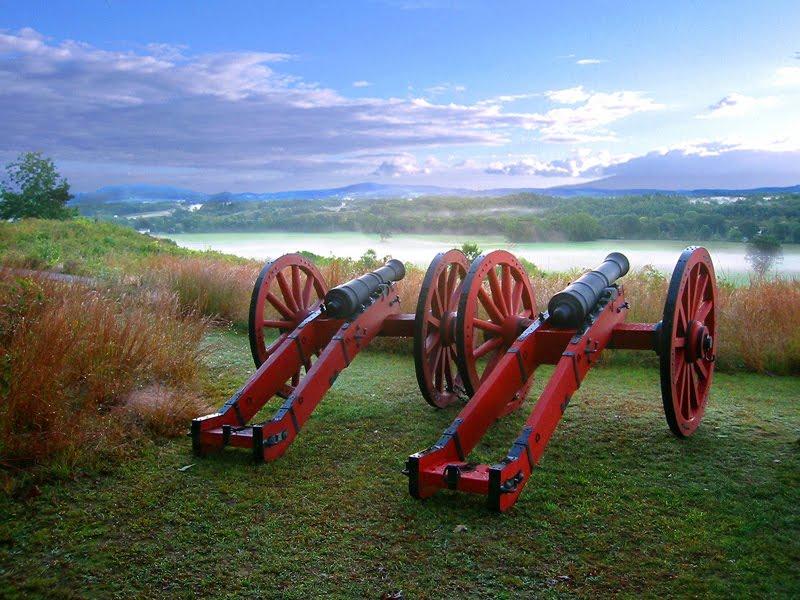 Saratoga Battlefield.jpg