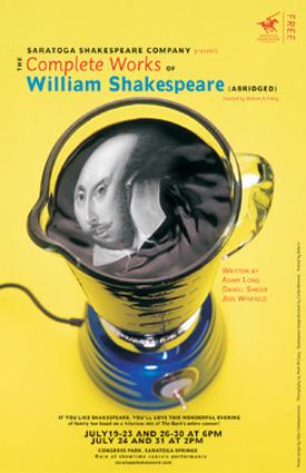 2005 Complete Works-Poster.jpg