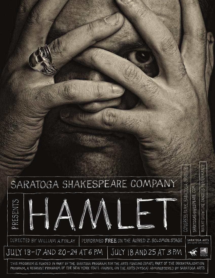 2010 - Hamlet Poster.png