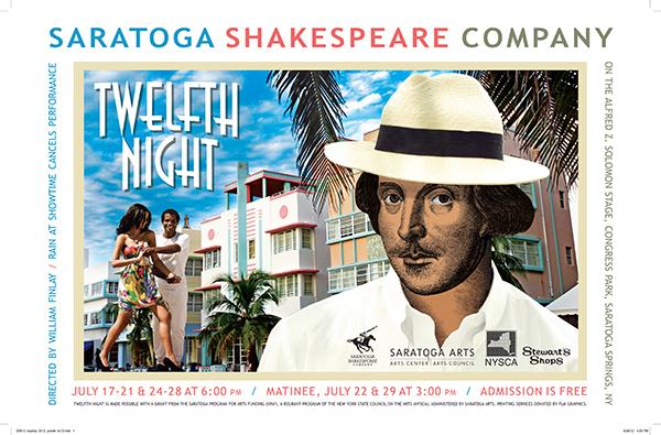 Twelfth Night-Saratoga Shakespeare-sm.jpg