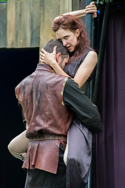 Macbeth & Lady M6.jpg