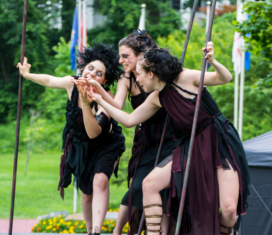 macbeth witches on heath[1].jpg