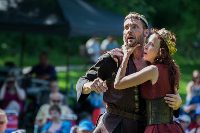 Macbeth & Lady M5.jpg