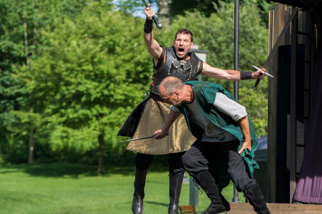 Macbeth & Macduff1.jpg