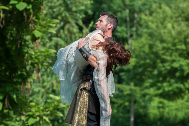 Macbeth &LadyM4.jpg