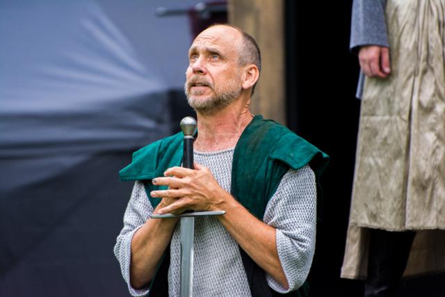 Macbeth (Macduff1).jpg