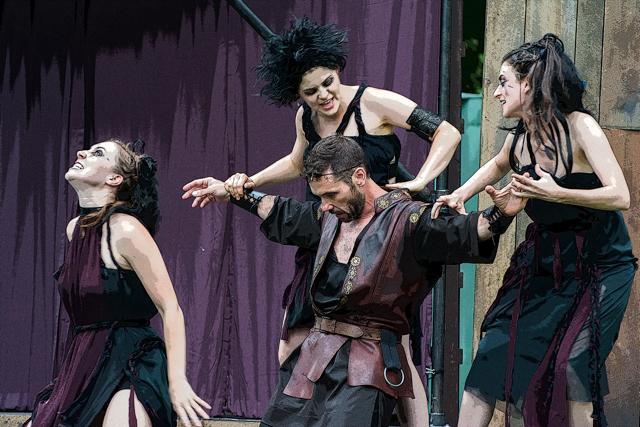 Macbeth Witches2.jpg
