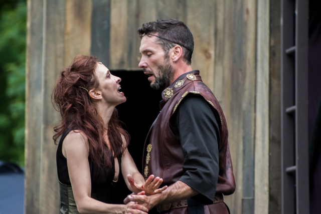 Macbeth&LadyM2.jpg