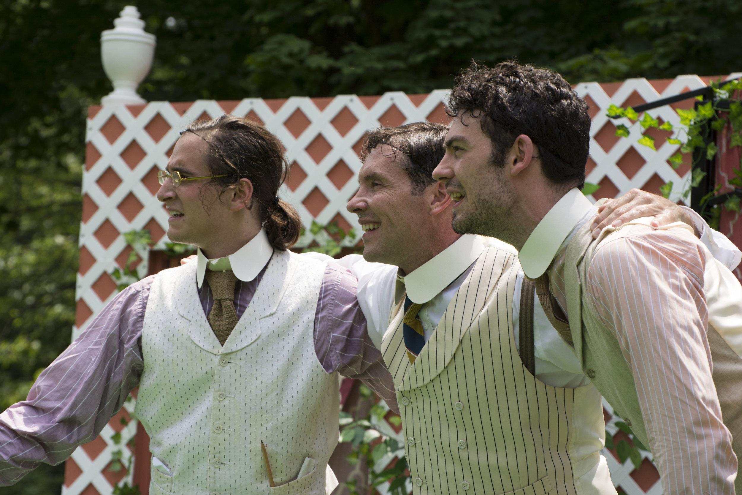 Left to Right Ethan Botwick - Tim Dugan - Woodrow Proctor.jpg