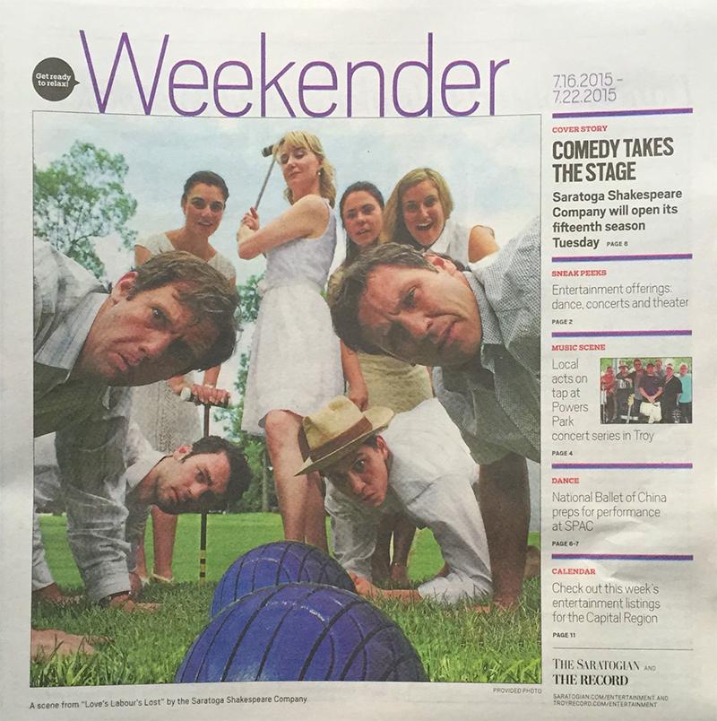 LLL-Weekender-Cover.jpg