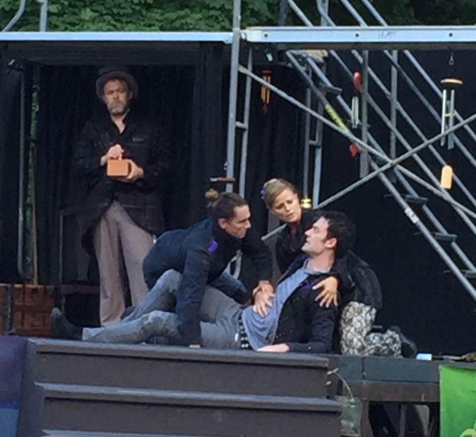 Romeo & Juiliet 1.jpg