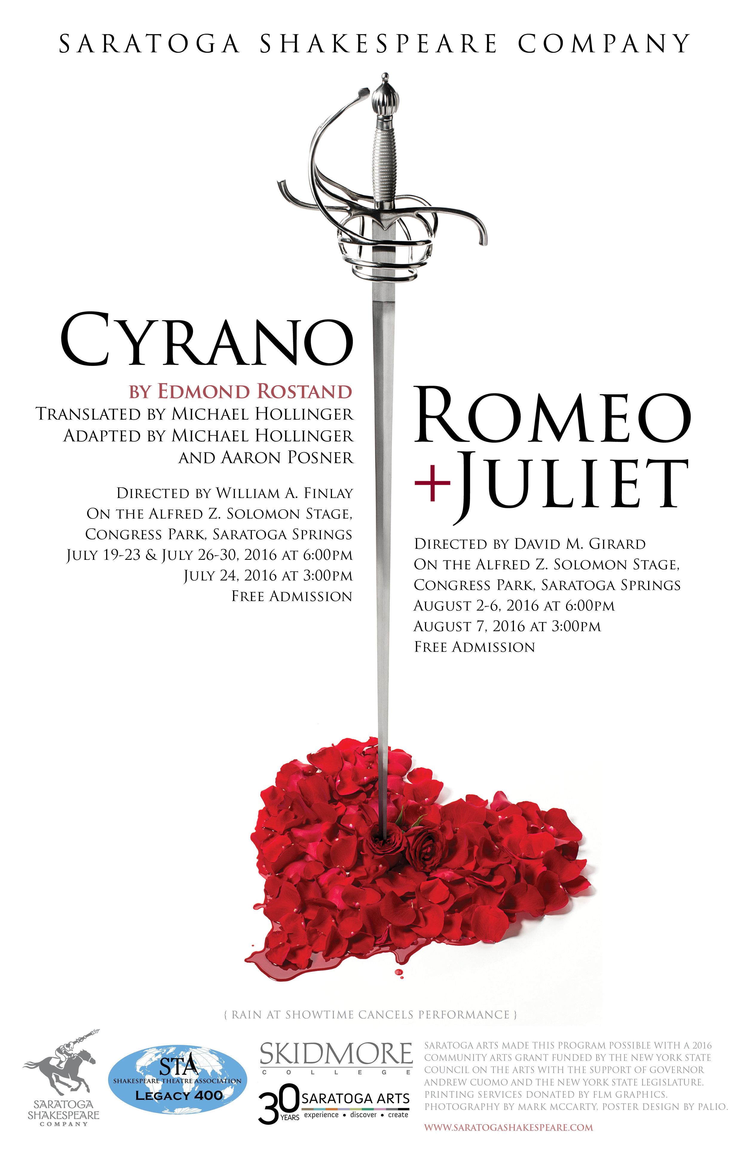 Cyrano-R&J_poster.jpg