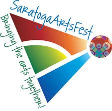 artsfest-logo-2013.jpg