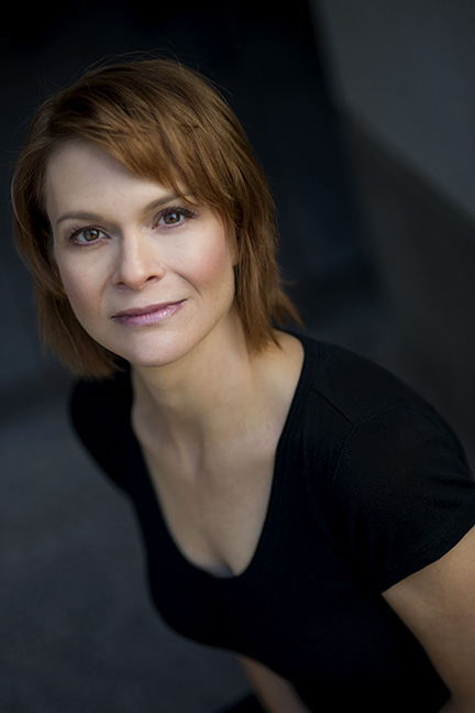 Tracy Liz Miller headshot2.jpg