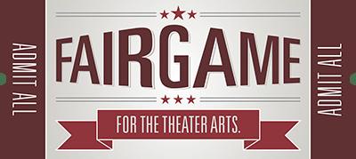 fairgame-logo.png