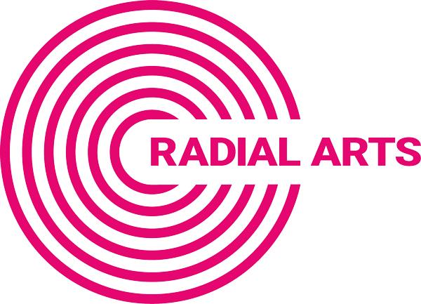 radial-arts-magenta-600.png