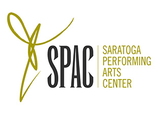 SPAC Logo.jpg