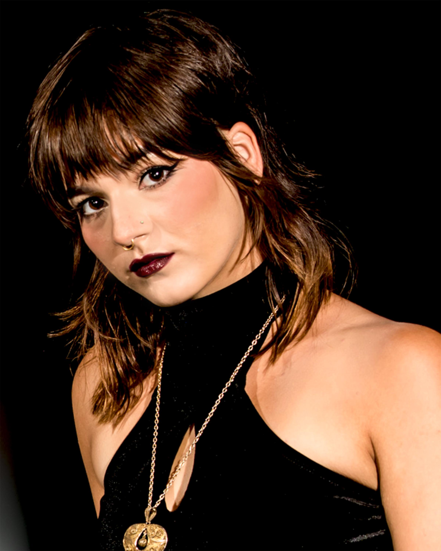 Emily Blythe.jpg
