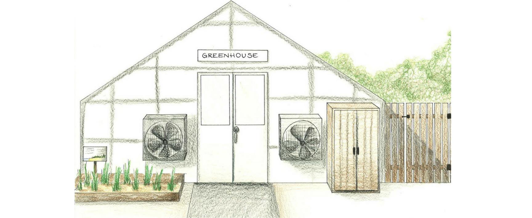 Greenhouse Improvements 18X24.png