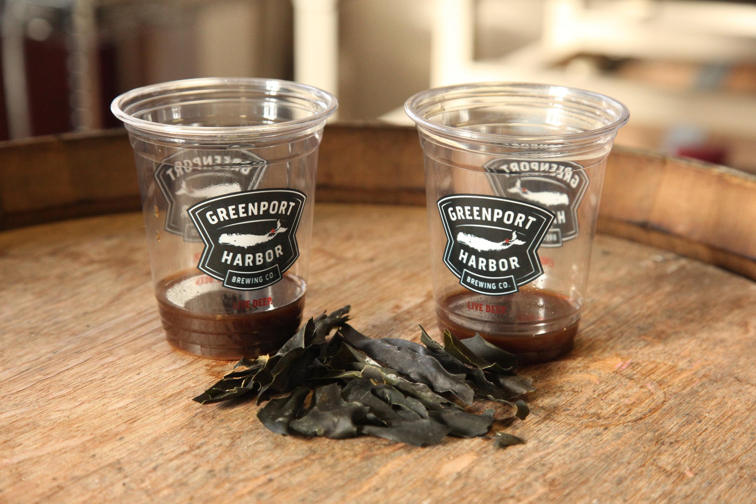 two glasses kelp good.JPG