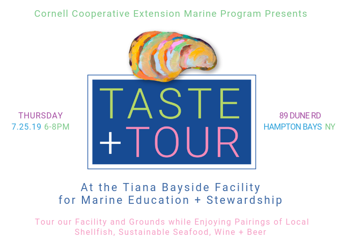 Taste and Tour 2019 1.png