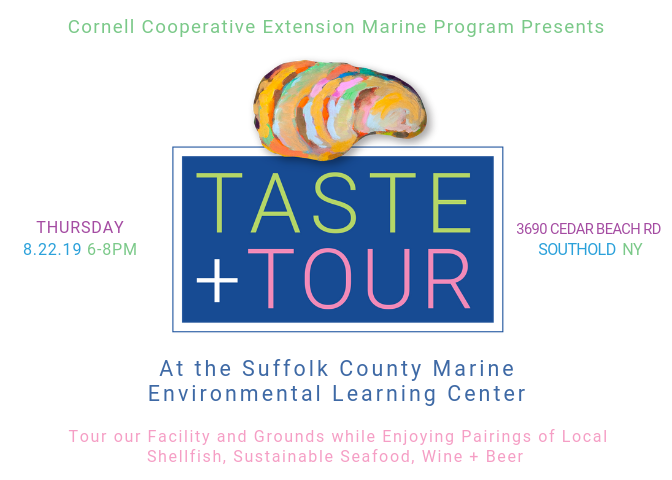 Taste and Tour 8-8-19.png