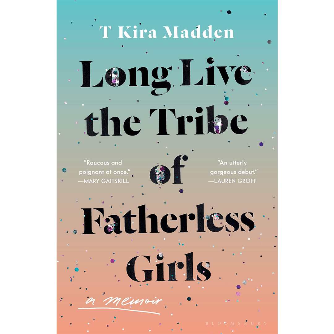 The Tribe of Fatherless Girls -