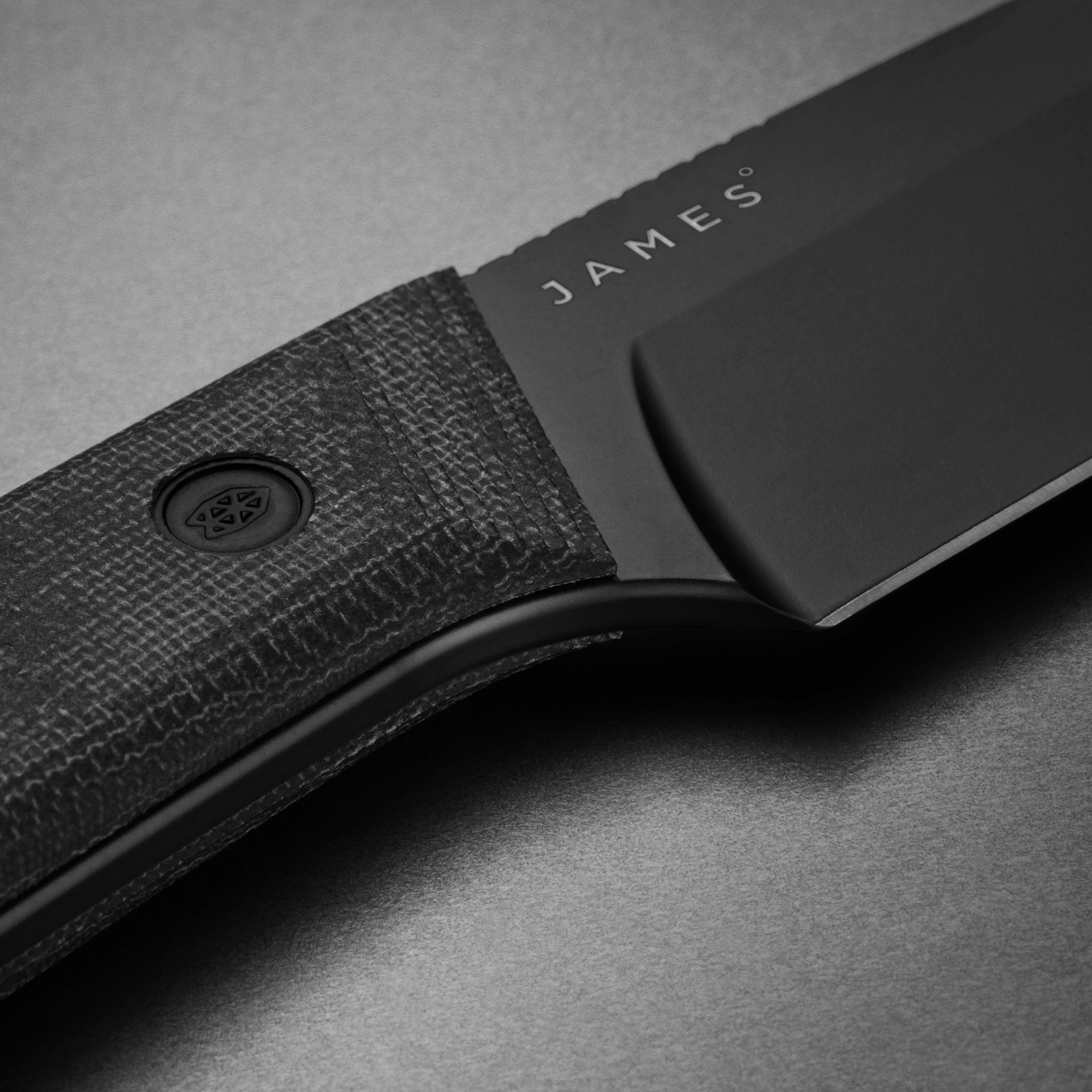 The 3 Best James Brand Knives - We look at a few of our favorite blades from the Portland-based designers and toolmakers