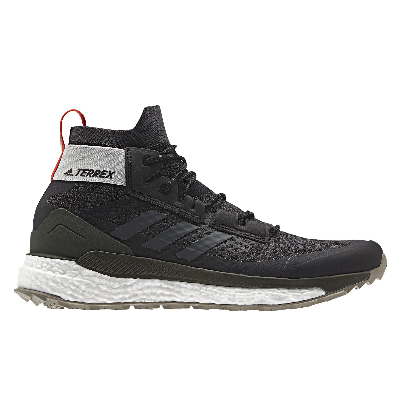 Adidas Terrex Free Hiker -