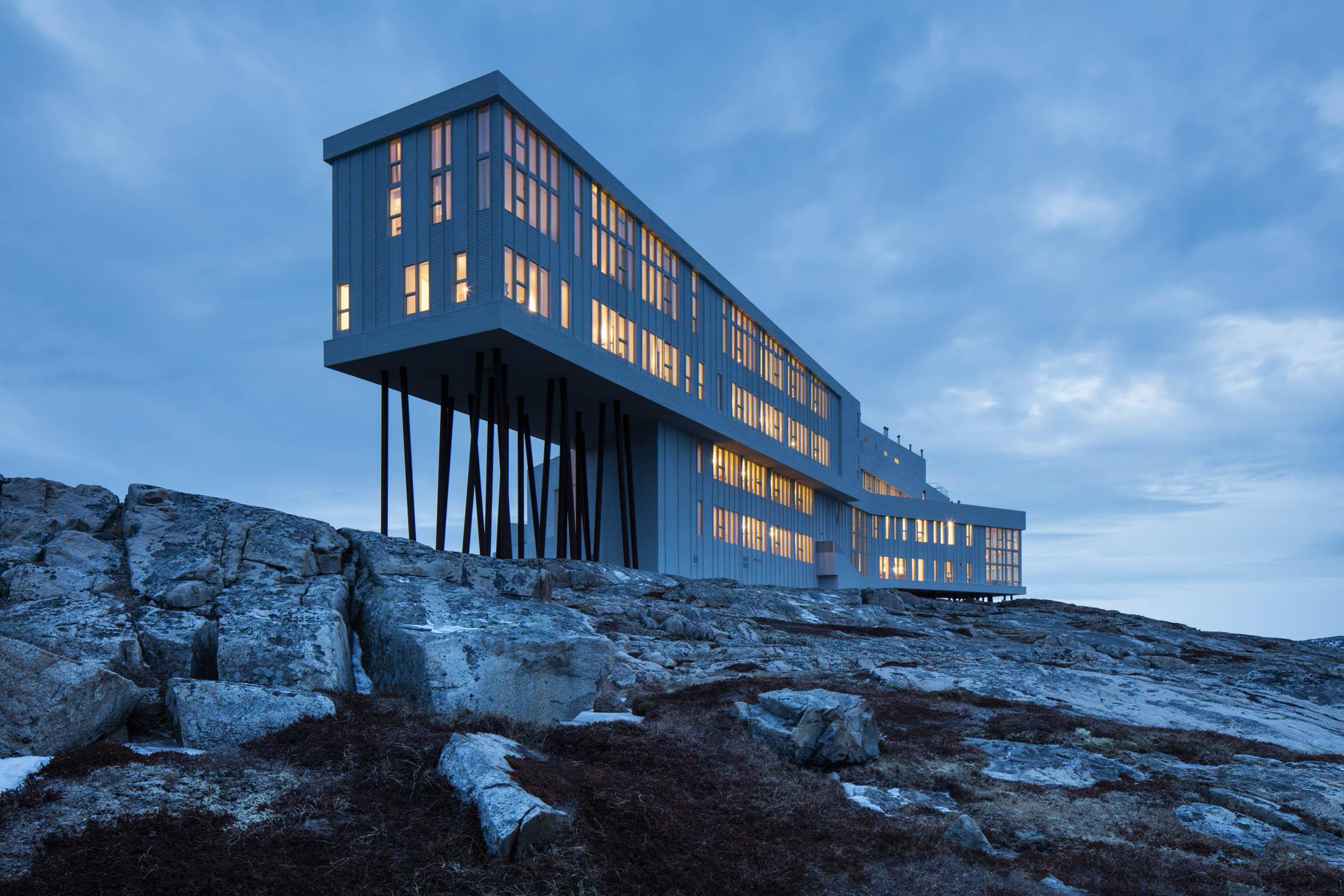 fogo-island-Inn-newfoundland-bloomberg-pursuits-wide-lede.jpg