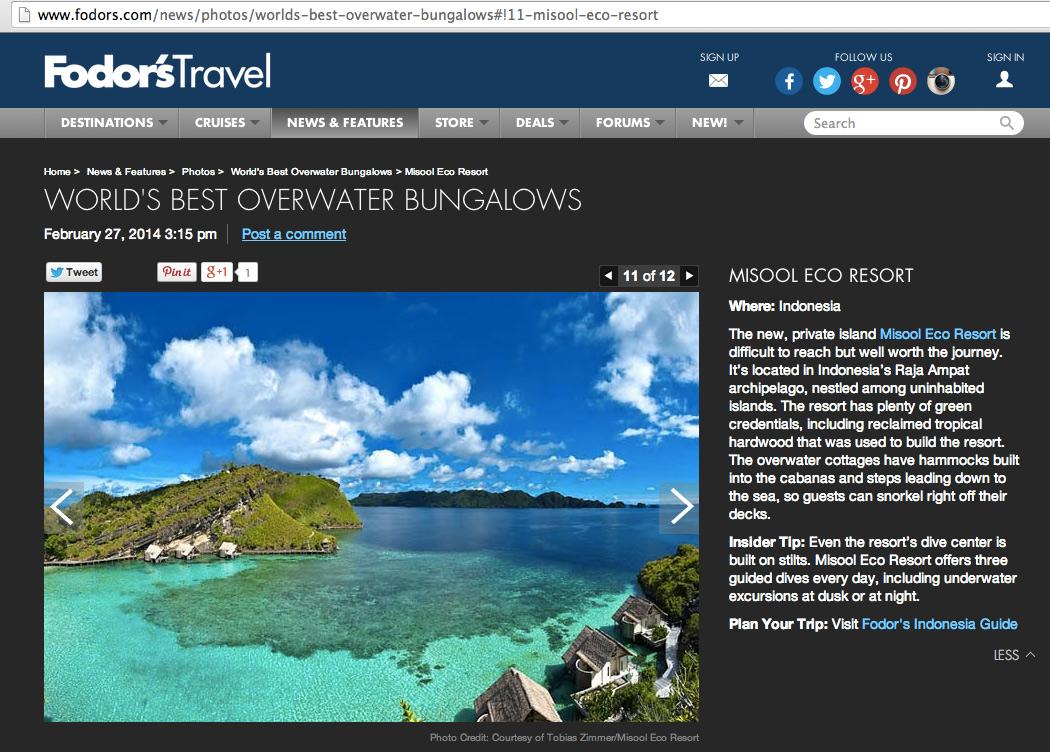 MER.Fodors.Travel.2014.02.jpg