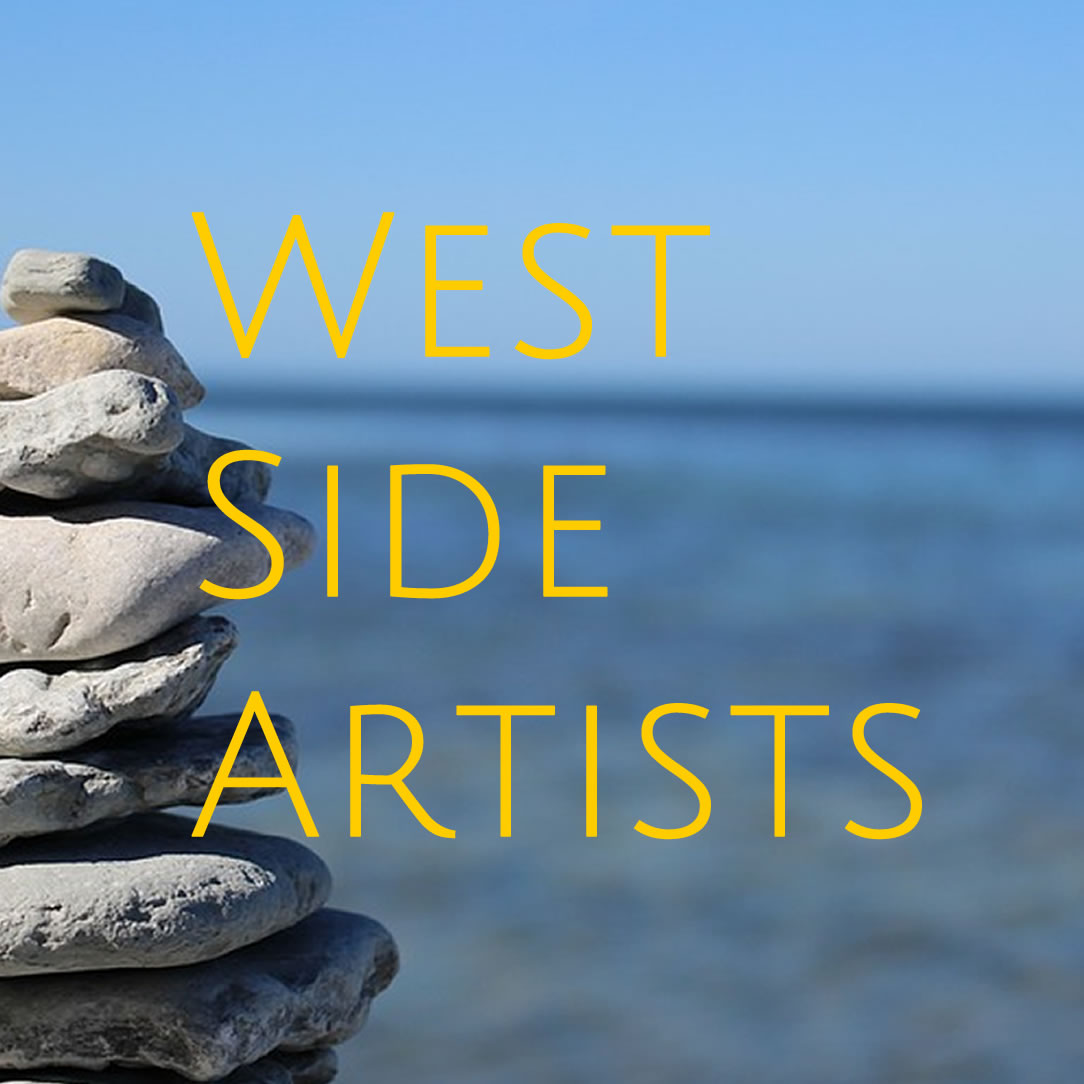 West Side Artists Studio Tour