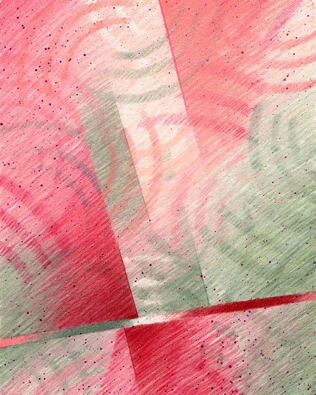 Jan Koutsky @jankoutskystudio will be showing work at the WestSide Artists Studio Tour the first week end of October. Come join us!  #WSAStudioTour2019 @westsideartists #handmade #westseattle #whitecenter #burien #artsstudiotour #pacificnorthwestart #pnw #Seattle #SeattleArtists #buylocal #buyhandmade