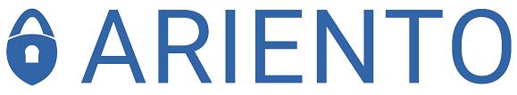 full_logo_blue_no_tag.png