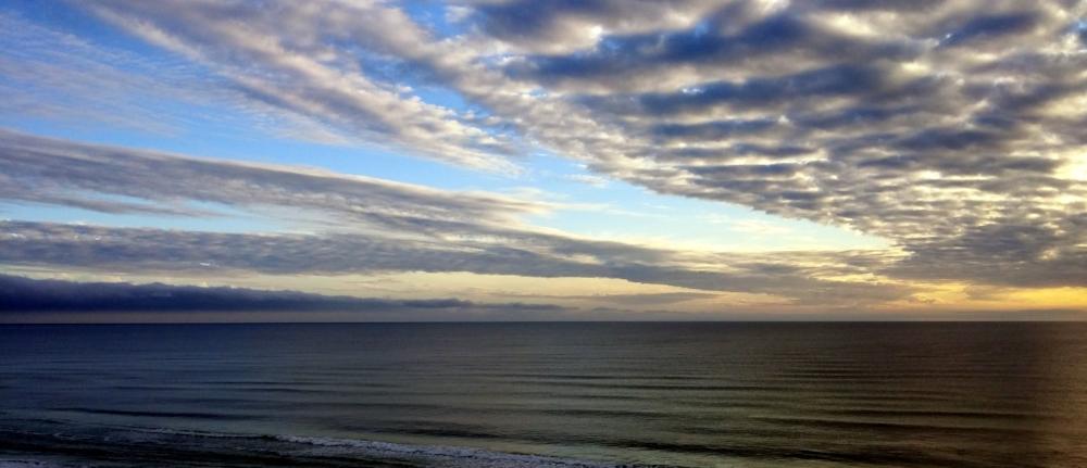 Open sky ocean.jpeg
