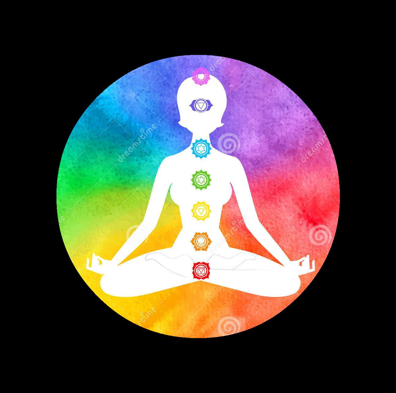 round chakra yoga.png
