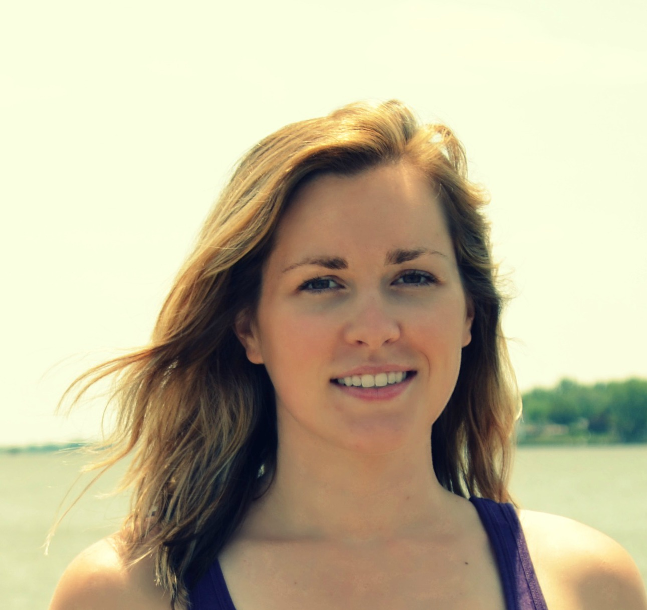 Katie Bock ,  Creator and Lead Yoga Instructor (200HR Certified Yoga Instructor, Certified Aerial Yoga Instructor)
