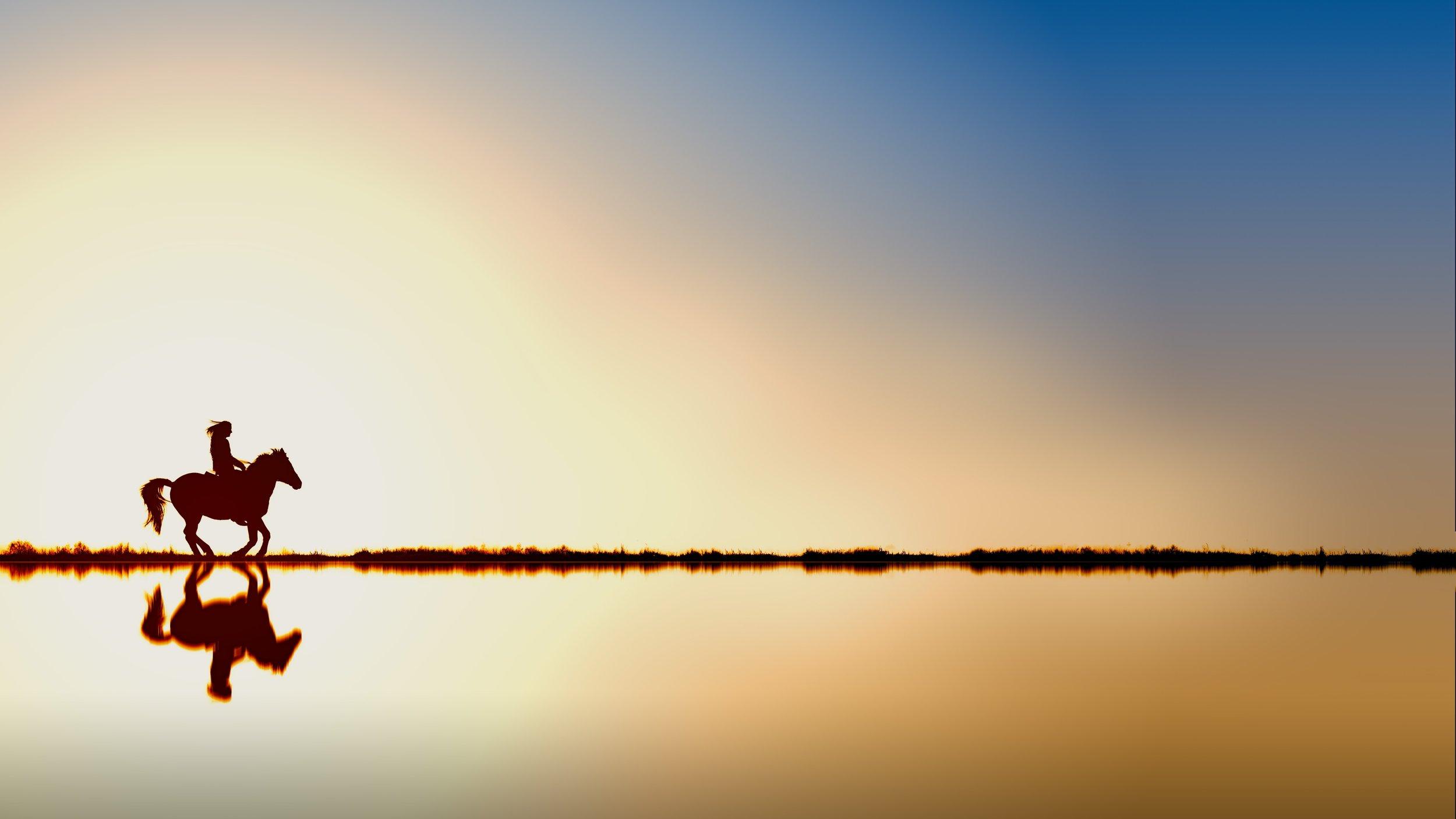 backlit-beach-blue-1125774.jpg