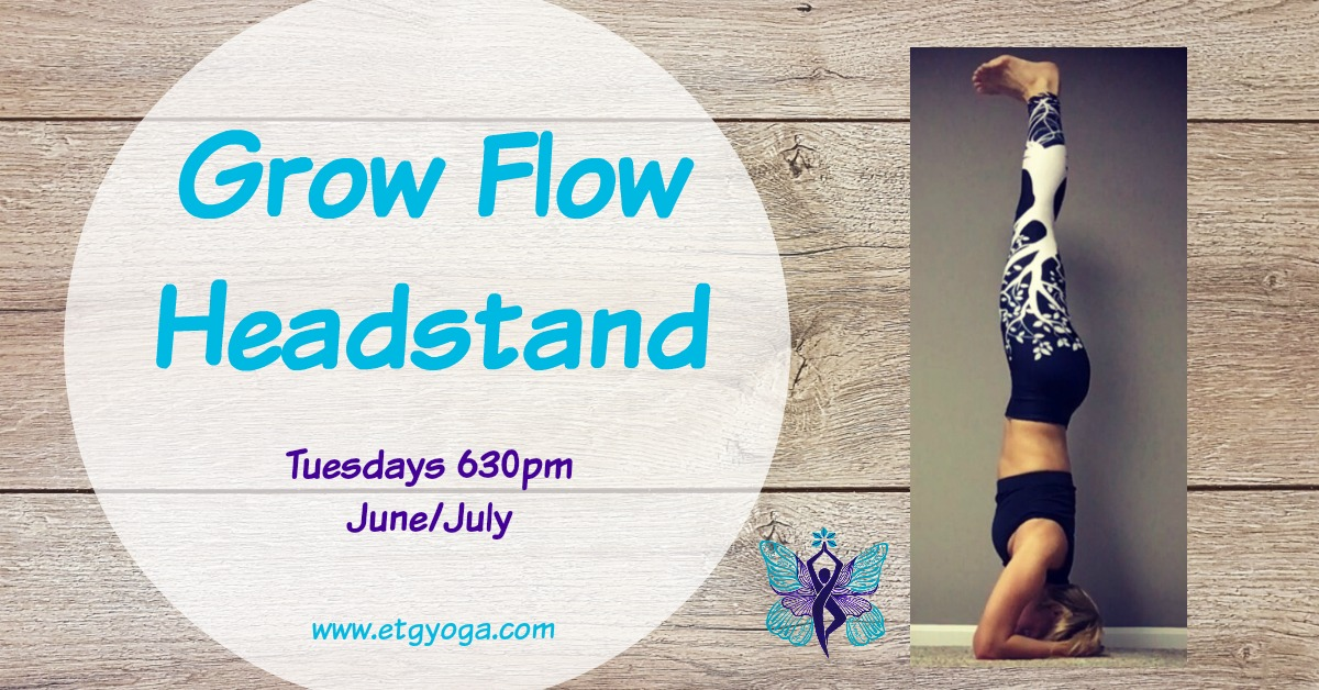 Grow Flow FB EVENT.jpg