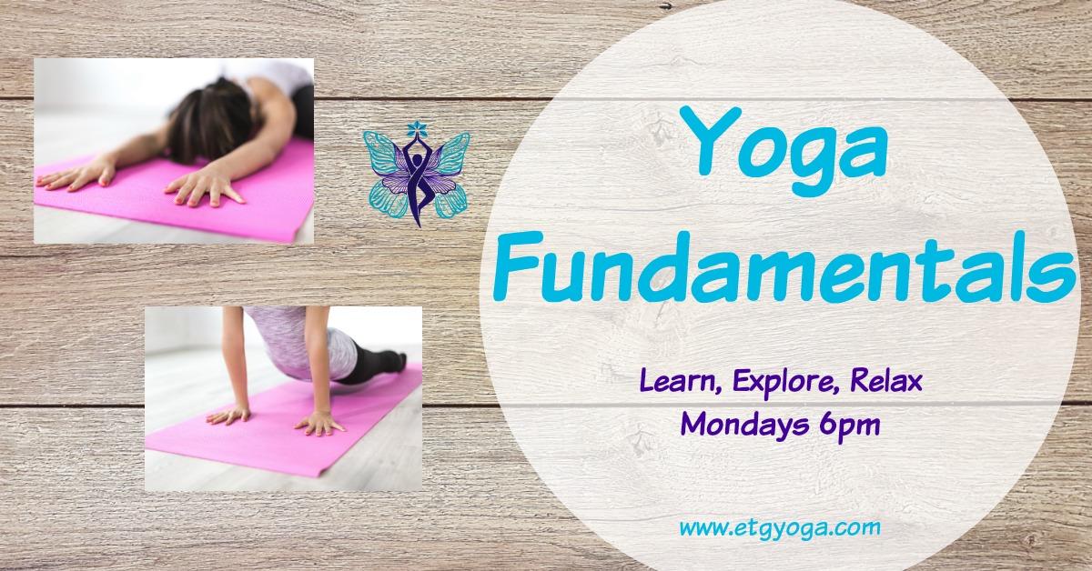 Yoga Fundamentals.jpg