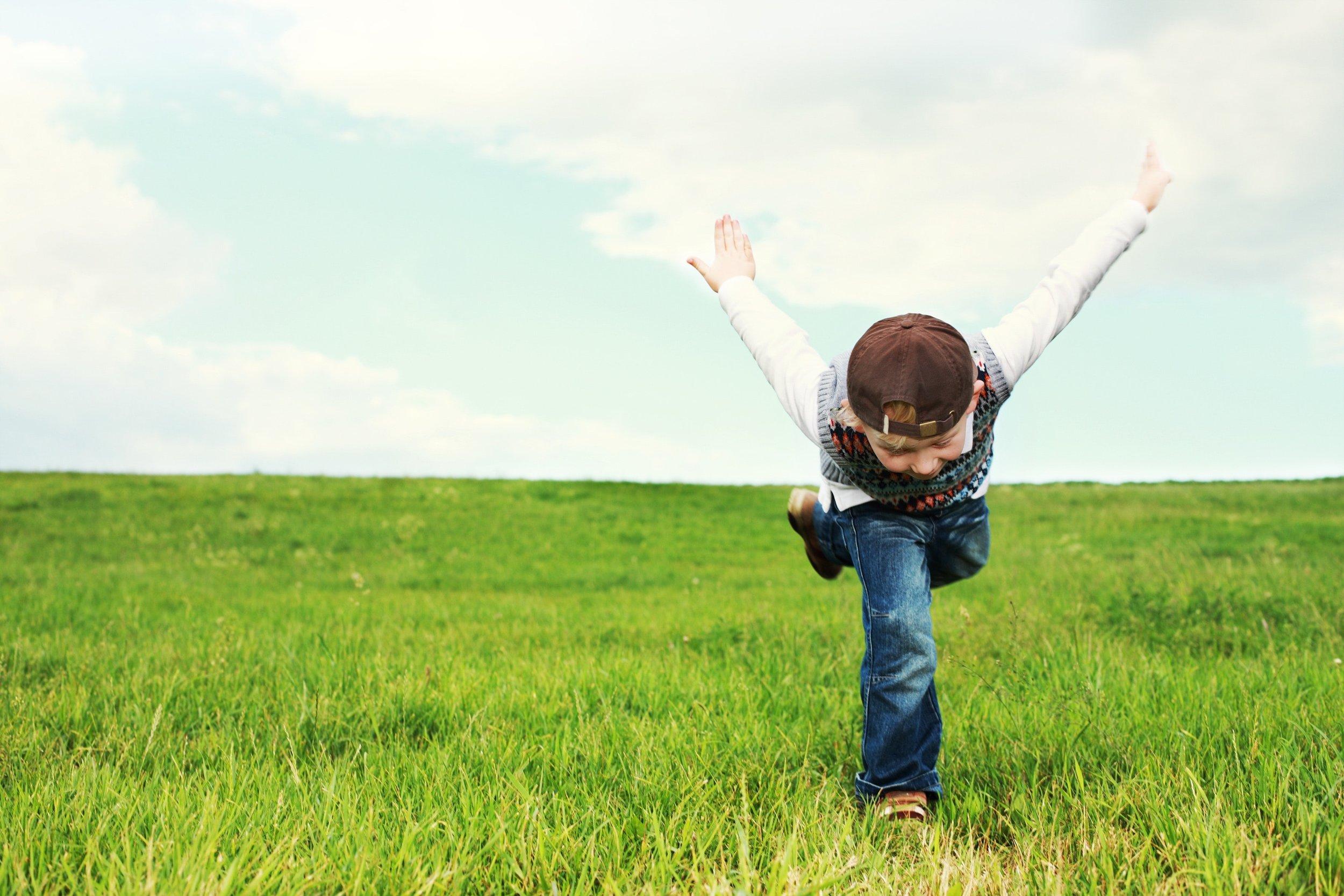 carefree-child-childhood-259704.jpg