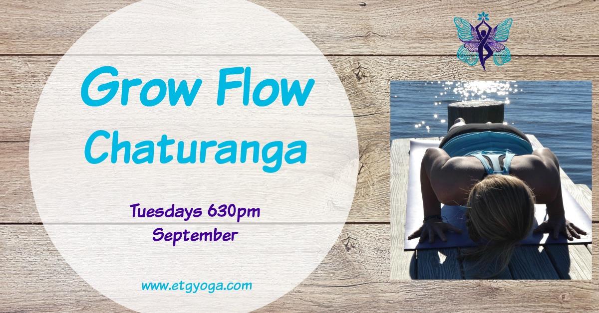 Grow Flow September.jpg