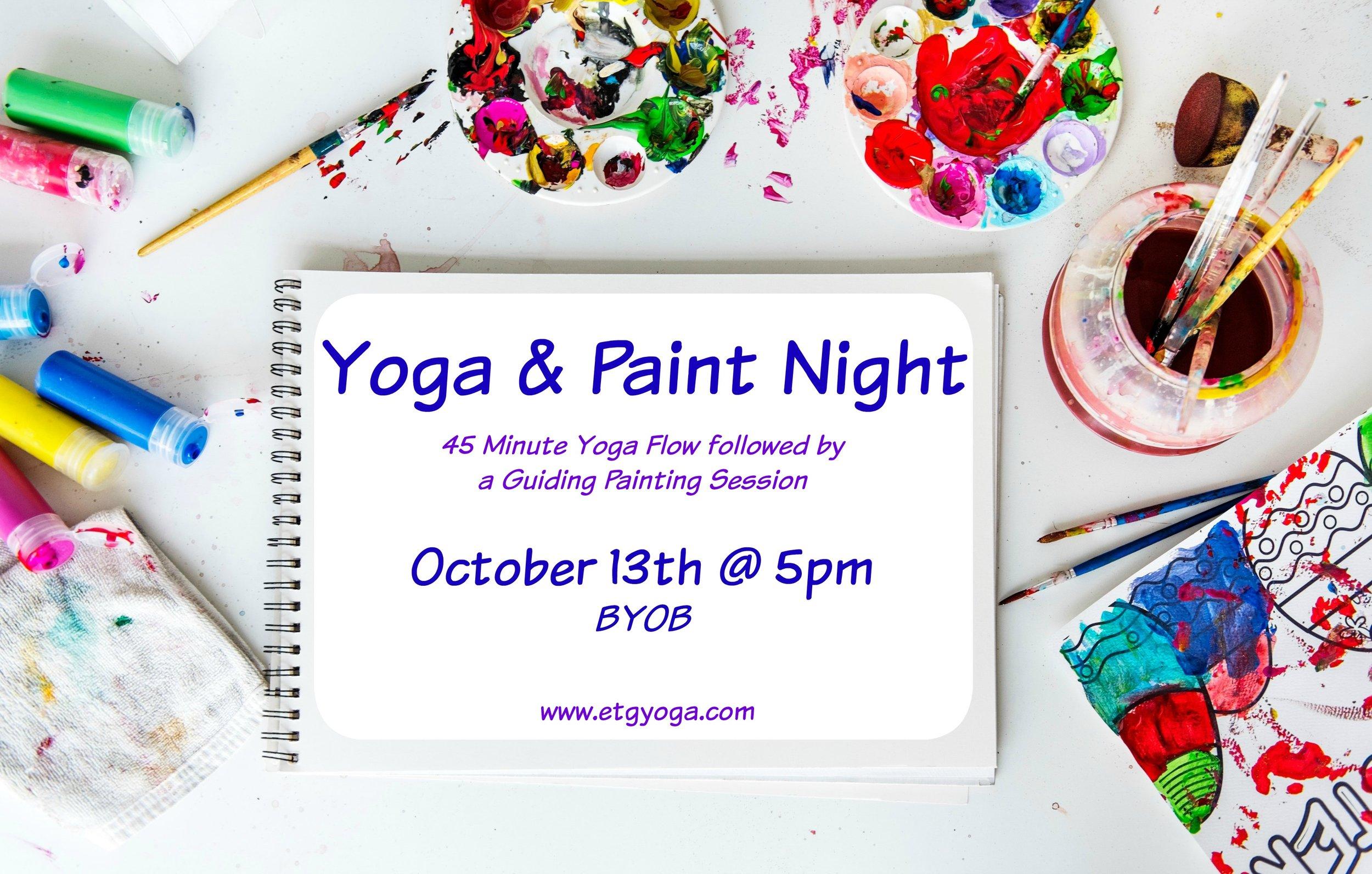 Yoga & Paint Night Oct 13th.jpg