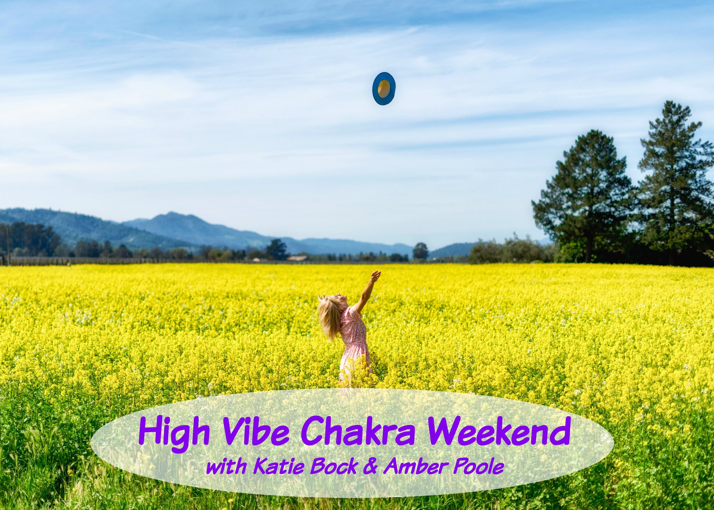 high vibe weekend.jpg