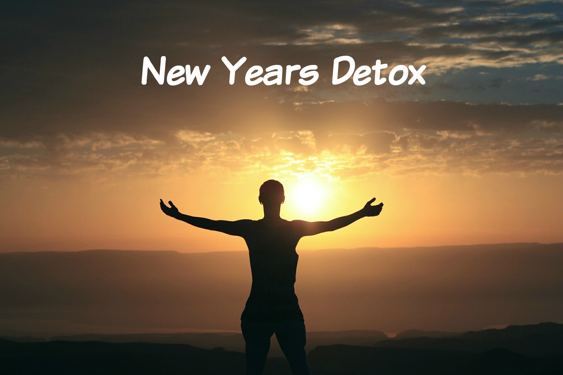 New Year Detox.jpg
