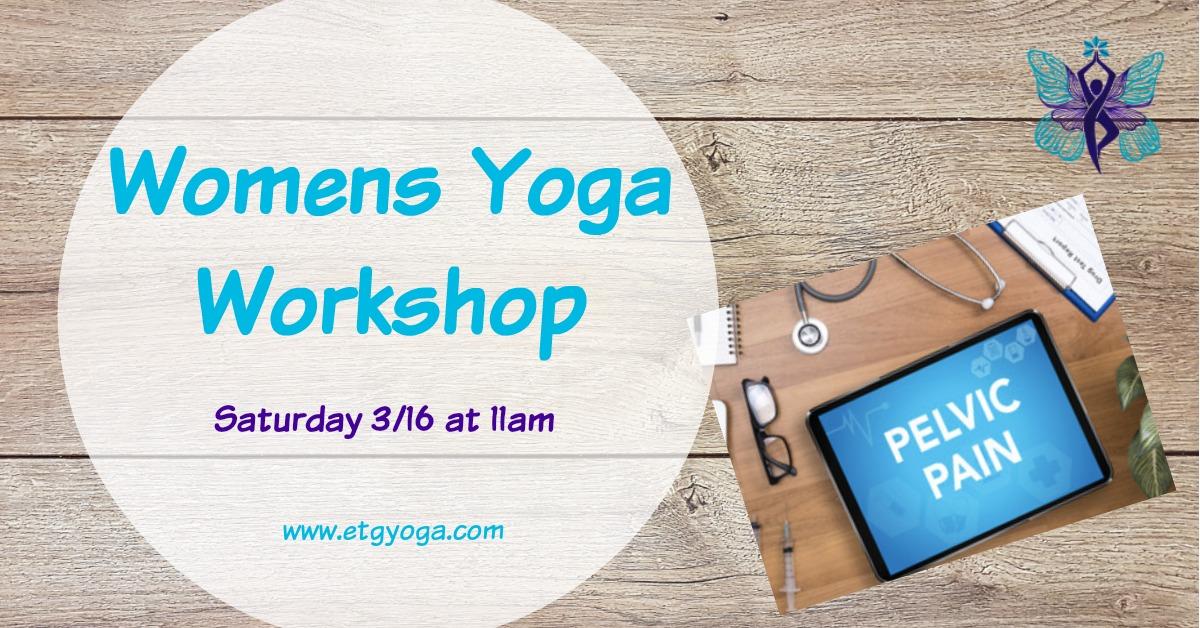 Puppy YogaWomens Yoga Workshop.jpg
