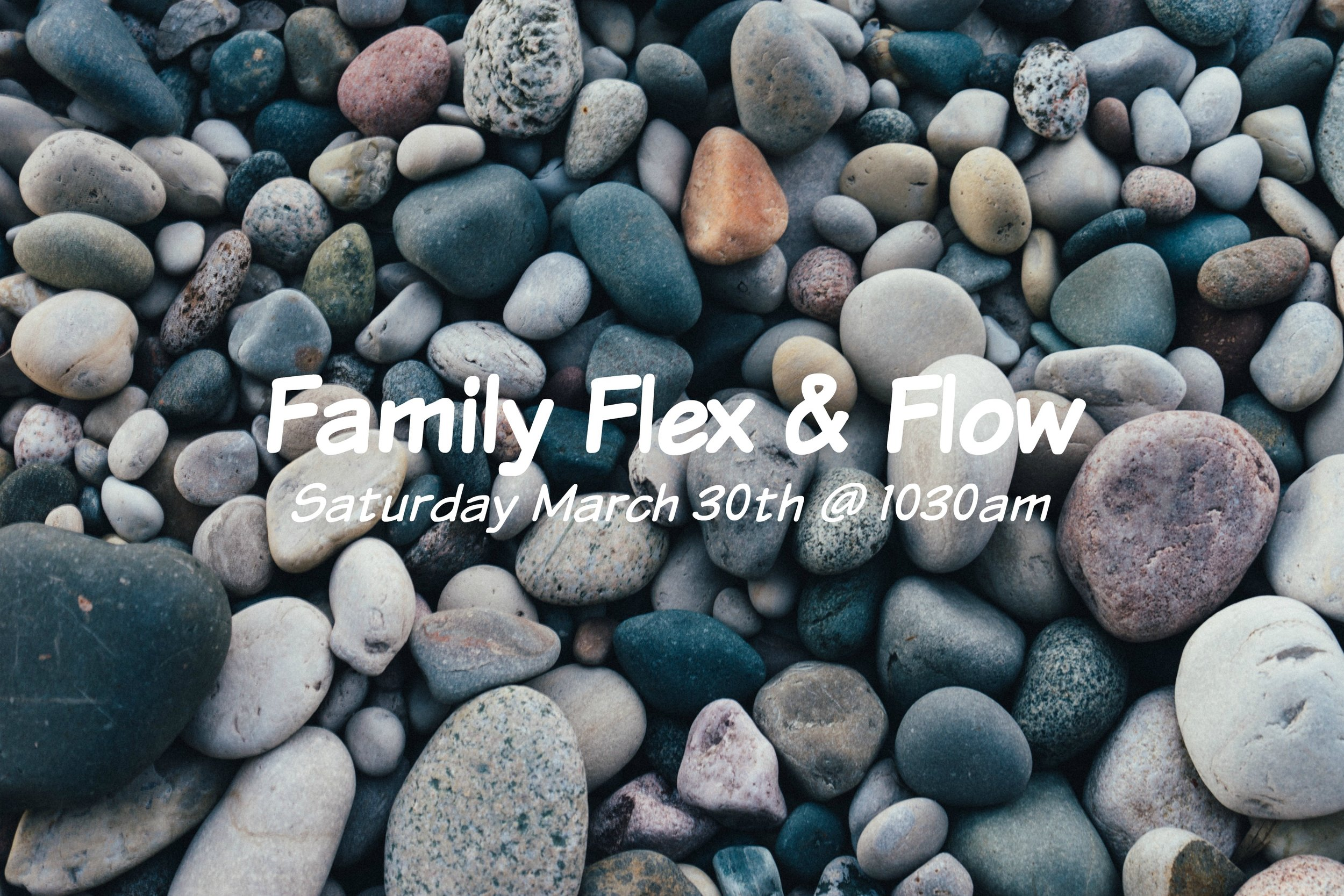 family flex flow.jpg