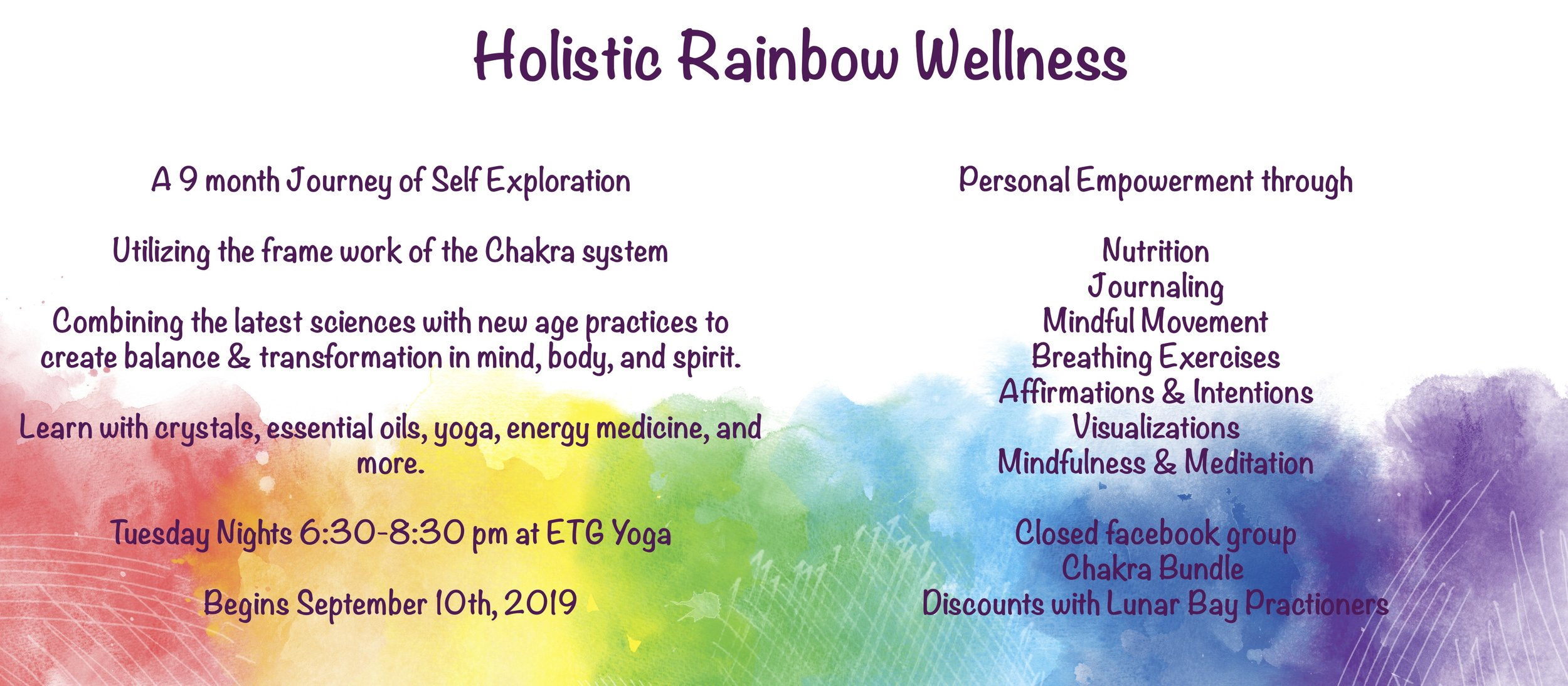 Holistic Rainbow Wellness.jpg