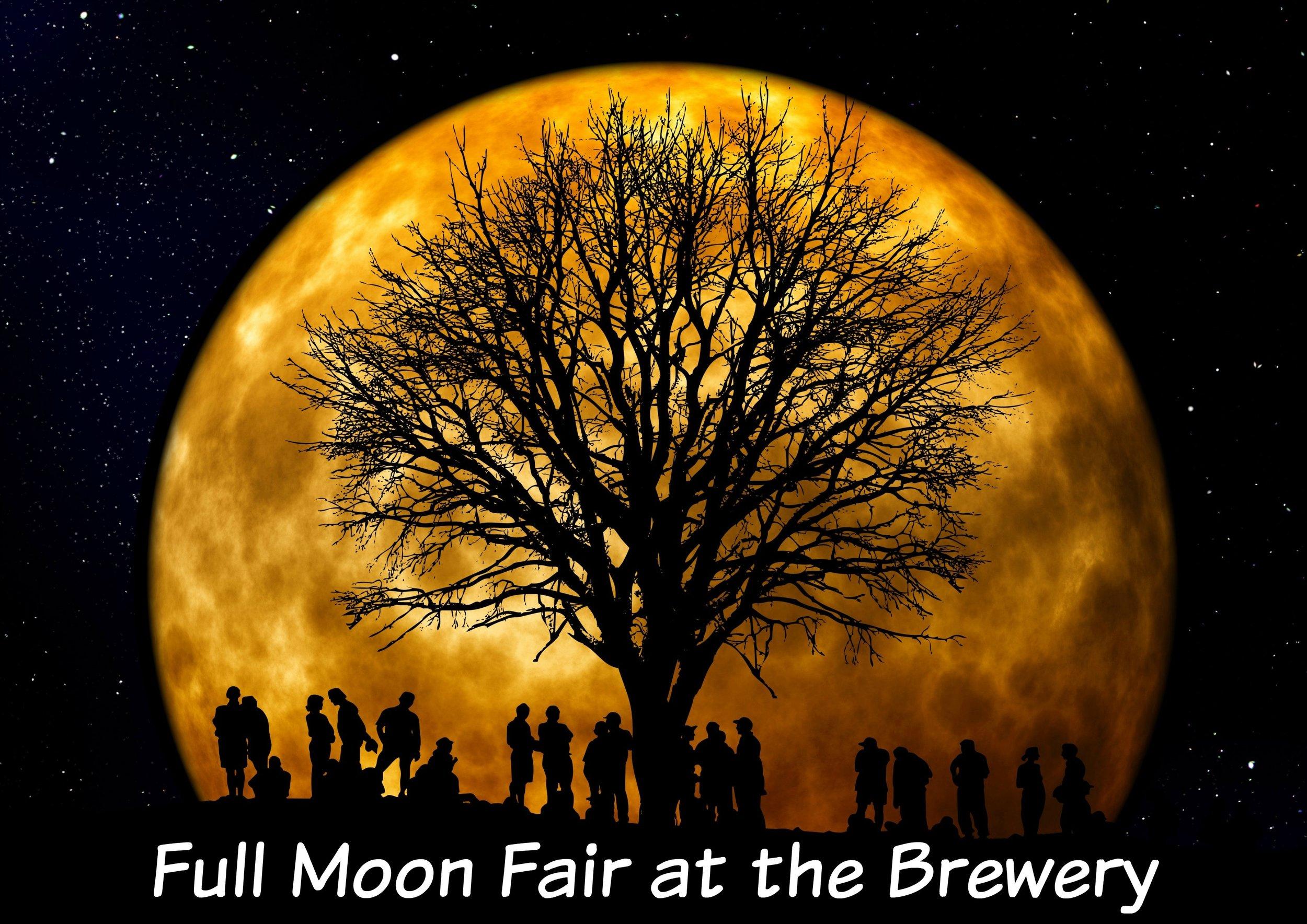 Full Moon Fair.jpg